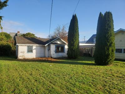 1608 5TH ST, Tillamook, OR 97141 - Photo 2