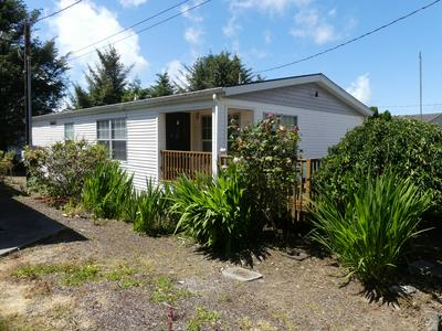 665 S DOLPHIN ST, Rockaway Beach, OR 97136 - Photo 2