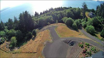 VL#21 NORTH RIDGE DRIVE, Bay City, OR 97107 - Photo 2