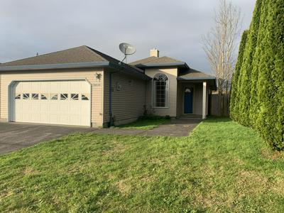 3406 DOMINGO CT, Tillamook, OR 97141 - Photo 1