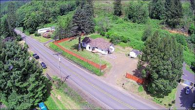 25570 HIGHWAY 101 S, Cloverdale, OR 97112 - Photo 2