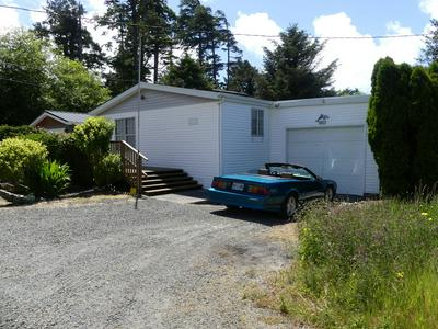 665 S DOLPHIN ST, Rockaway Beach, OR 97136 - Photo 1