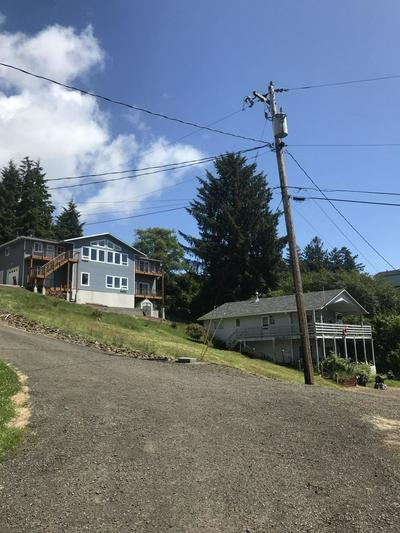 C ST AND 8THST, Bay City, OR 97107 - Photo 2