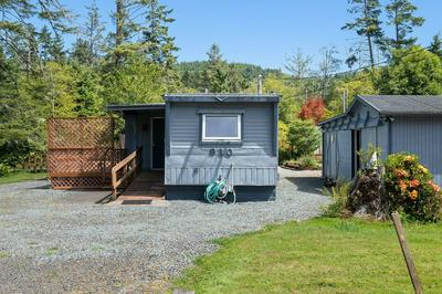 910 S EASY ST, Rockaway Beach, OR 97136 - Photo 1