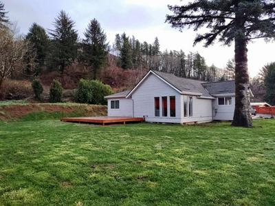 25570 HIGHWAY 101 S, Cloverdale, OR 97112 - Photo 1