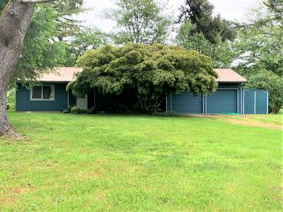 25595 CHINOOK ST, Cloverdale, OR 97112 - Photo 1