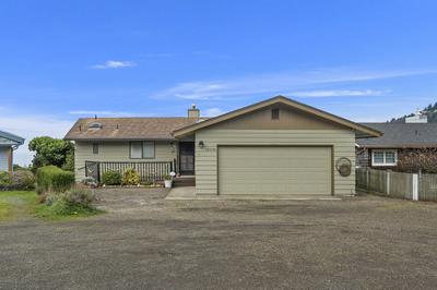 1100 ARTHURS RD, Oceanside, OR 97141 - Photo 1