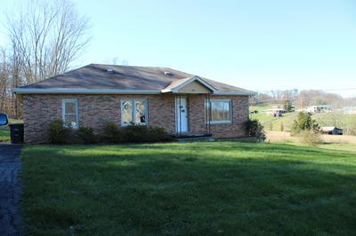 266 COX HOLLOW RD, Kingsport, TN 37664 - Photo 1