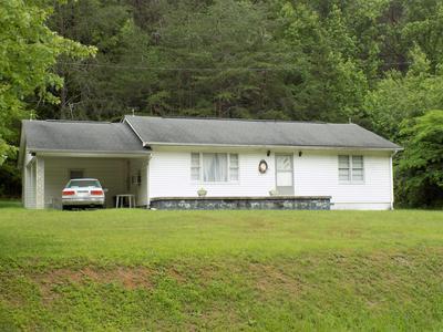 1315 HIGHWAY 31, Mooresburg, TN 37811 - Photo 1