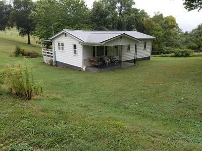 951 MOODY RD, Jefferson City, TN 37760 - Photo 1