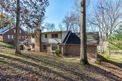 1406 LESTER HARRIS RD, Johnson City, TN 37601 - Photo 1