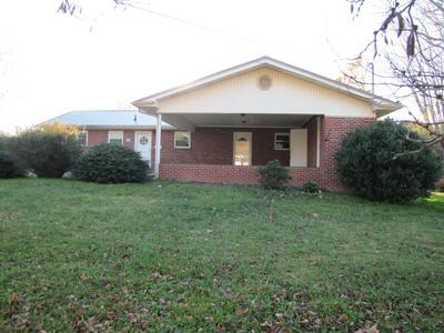 1809 BROADMOOR RD, Johnson City, TN 37604 - Photo 1