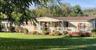 2123 E 7TH AVE, Johnson City, TN 37601 - Photo 1