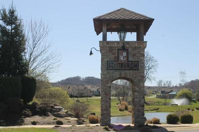 2358 EDINBURGH CHANNEL RD, Kingsport, TN 37664 - Photo 2