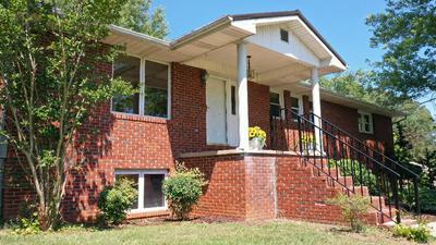 1414 MORELAND DR, Kingsport, TN 37663 - Photo 1