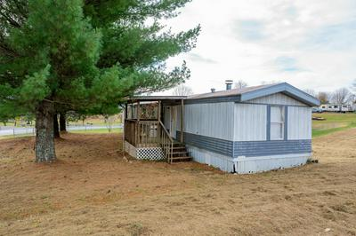 200 MILLER RD, Jonesborough, TN 37659 - Photo 1