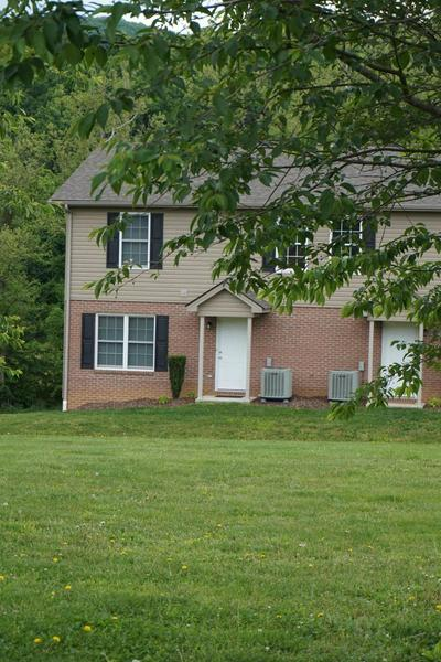 2108 PLEASANT VIEW DR APT 601, Johnson City, TN 37604 - Photo 2