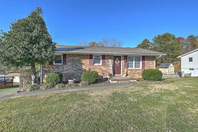 3020 LOWRANCE DR, Kingsport, TN 37660 - Photo 1