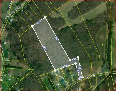 TBD TRACT2 ISLAND ROAD, Blountville, TN 37617 - Photo 1