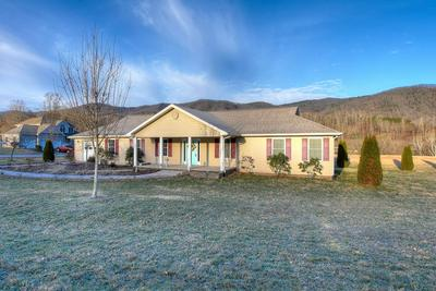 102 PAY DONS WAY, UNICOI, TN 37692 - Photo 2