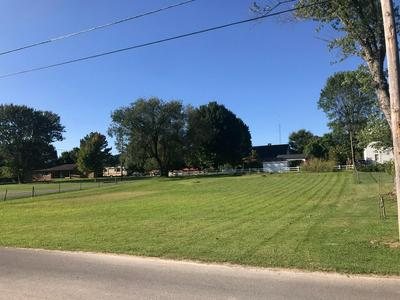 102 W 4TH AVE, Watauga, TN 37694 - Photo 1