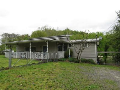 11304 RIVERSIDE CIR, Pound, VA 24279 - Photo 1