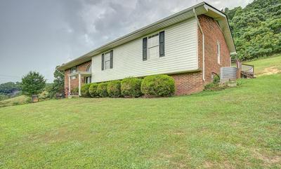314 WHITAKER RD, Hiltons, VA 24258 - Photo 1