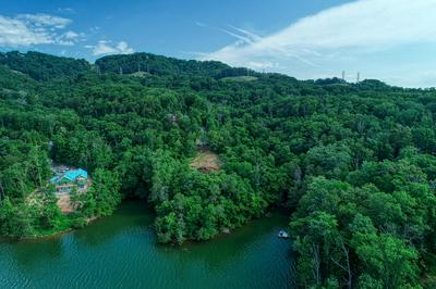 508 CHANNEL POINT DR, Mooresburg, TN 37811 - Photo 2