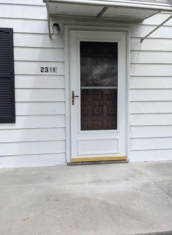 2319 RANDOLPH ST, Bristol, VA 24201 - Photo 2