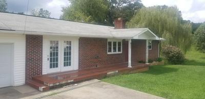 207 SHELBY AVE, Church Hill, TN 37642 - Photo 2