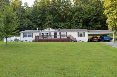 2188 LIMESTONE VALLEY RD, Duffield, VA 24244 - Photo 2