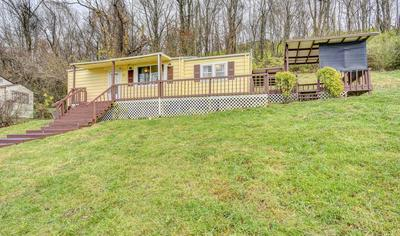 118 ORLEANS ST, Johnson City, TN 37601 - Photo 1