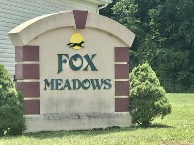 1006 FOX MEADOW CIR, Bluff City, TN 37618 - Photo 2