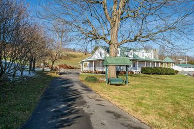 3464 CHEROKEE RD, Jonesborough, TN 37659 - Photo 2