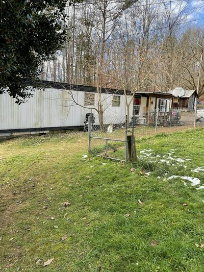 179 PINHOOK RD, Rogersville, TN 37857 - Photo 2