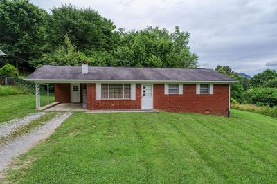 434 S JOHNSON RD, Rogersville, TN 37857 - Photo 2