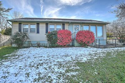 416 E 8TH AVE, Johnson City, TN 37601 - Photo 2