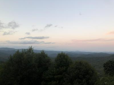 134 VISTA VIEW DR, Roan Mountain, TN 37687 - Photo 1