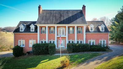 1812 BOONES CREEK RD, Jonesborough, TN 37659 - Photo 1