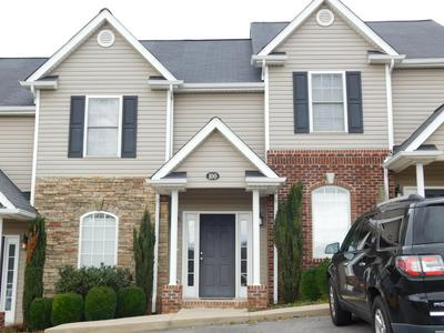 100 MONTVALE ST UNIT 2, Bristol, VA 24201 - Photo 1