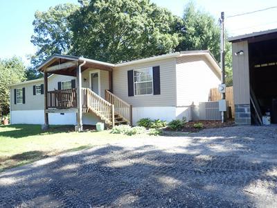 139 LEACH RD, Johnson City, TN 37601 - Photo 2