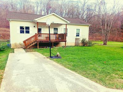 191 MOREY HYDER RD, Johnson City, TN 37601 - Photo 1