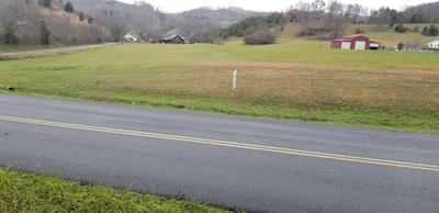 TBD EAST CARTERS VALLEY, Gate City, VA 24251 - Photo 2
