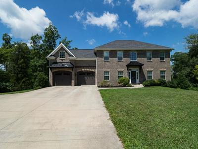 455 RIDGEVIEW MEADOWS DR, Gray, TN 37615 - Photo 1