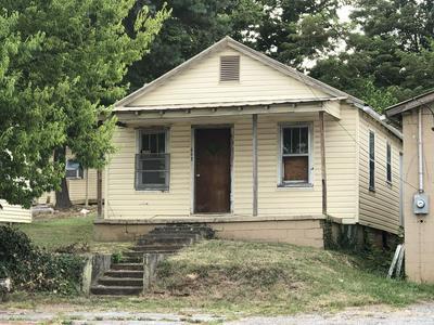 603 N MAIN ST, Greeneville, TN 37745 - Photo 2
