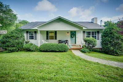 208 MITCHELL RD, Kingsport, TN 37663 - Photo 1