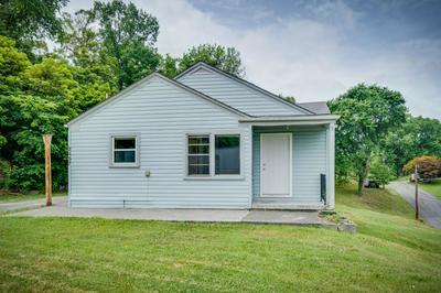 2457 MILLYE ST, Kingsport, TN 37664 - Photo 1