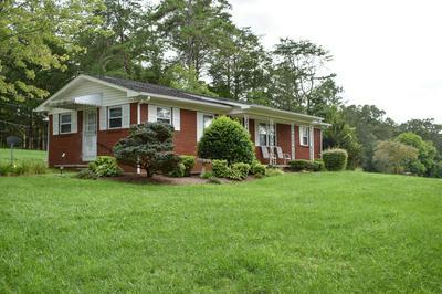 136 DOC HILL RD, Rutledge, TN 37861 - Photo 2