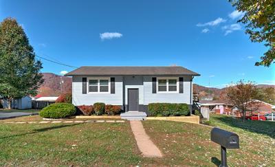 104 DEATON ST, Erwin, TN 37650 - Photo 2