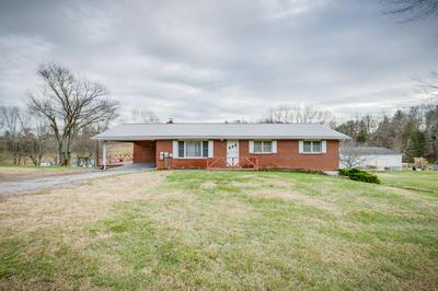 405 ETHEL BEARD RD, Blountville, TN 37617 - Photo 1